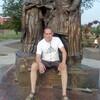Андрей Кеченов, 43, г.Бийск