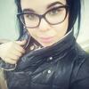 Алина, 25, г.Кострома