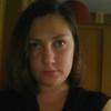 Оксана, 29, г.Новокузнецк