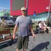 svintuz, 42, г.Братск