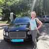 Алина, 32, г.Казань