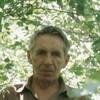 Геннадий, 76, г.Ульяновск
