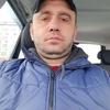 Алим, 38, г.Нальчик