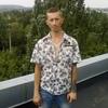 Дима, 34, г.Донецк