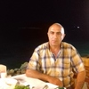 roma, 52, г.Баку