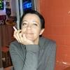Larisa, 46, г.Тель-Авив