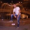 Эндрю, 40, г.Темиртау
