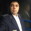 Игорь, 33, Охтирка