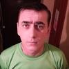 Назим, 40, г.Ростов-на-Дону