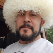 Алеко 30 Ключи (Алтайский край)