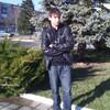 Васек, 26, г.Ахтырский