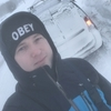 Костя, 32, г.Уфа