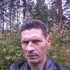 тимофей, 46, г.Иркутск