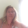 Ann, 47, г.Чайковский