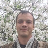 Алекс, 38 лет, Скорпион, Санкт-Петербург