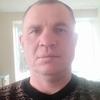Андрей, 47, г.Смоленск
