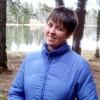 Юлия Гришина, 36, г.Великий Новгород (Новгород)