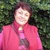 Нэлли, 55, г.Холон