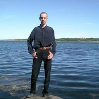 виталёк, 41 год, Стрелец, Ванино