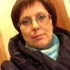 Лариса, 44, г.Ярославль
