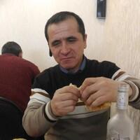 Боходир, 50 лет, Козерог, Санкт-Петербург
