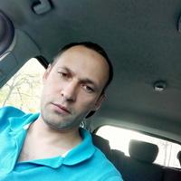 aleks, 37 лет, Рак, Москва
