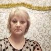 Irina, 42, Rudniy