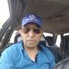 Илья, 44, г.Челябинск