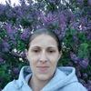 Альфия Абдюшева, 28, г.Волгоград