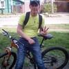 Владимир, 45, г.Тверь