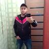 шамсиддин, 34, г.Москва