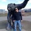 степан, 31, г.Ковров
