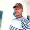 Rohit Paswan, 24, Bhopal