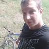 Александр, 27, г.Первоуральск