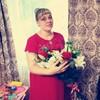 ирина, 29, г.Тула