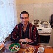 Денис 38 лет (Лев) Юрюзань