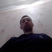 Али Бобо 31 Санкт-Петербург