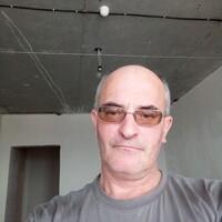 Сергей, 48 лет, Скорпион, Новосибирск