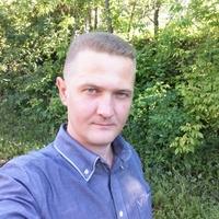 Сергей, 36 лет, Рыбы, Челябинск
