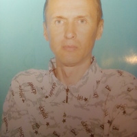 игорь, 52 года, Овен, Москва