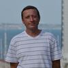 Игорь, 41, Житомир