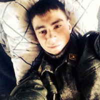 Александр, 26 лет, Рак, Москва