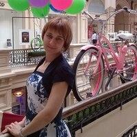 Юлия, 38 лет, Рыбы, Москва