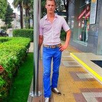 Дима, 30 лет, Рак, Миасс