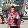 Кирил, 33, г.Ростов-на-Дону