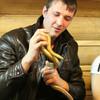 Andrey, 28, Vidnoye