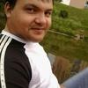 Фанис, 37, г.Набережные Челны