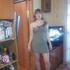 Mariya, 34, Bolshoy Kamen