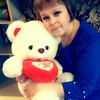 Анна, 47, г.Урай