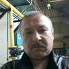 геннадий, 57, г.Донской